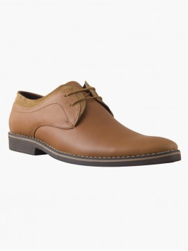 Signature Blucher
