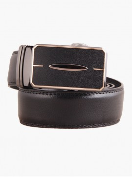 Black Gem Belt