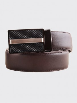 Horizontal Hue Belt