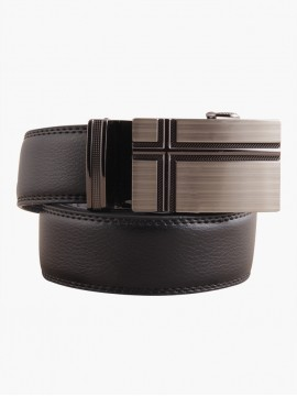 Jaded Cross Belt