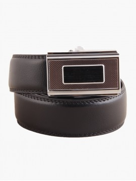 Blacoon Rectangle Belt