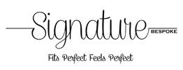 Signature Bespoke